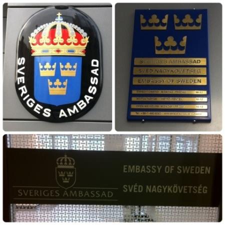 embassy os sweden budapest.jpg