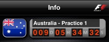 AUS countdown.jpg
