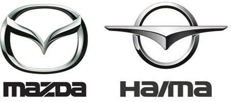 Izlelgessuk Egyutt A Kinai Auto Logo Kat