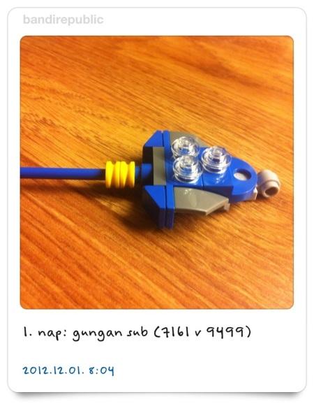 20121201-083953.jpg